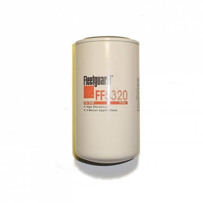 Fleetguard - Fleetguard FF5320 5 Micron Fuel Filter