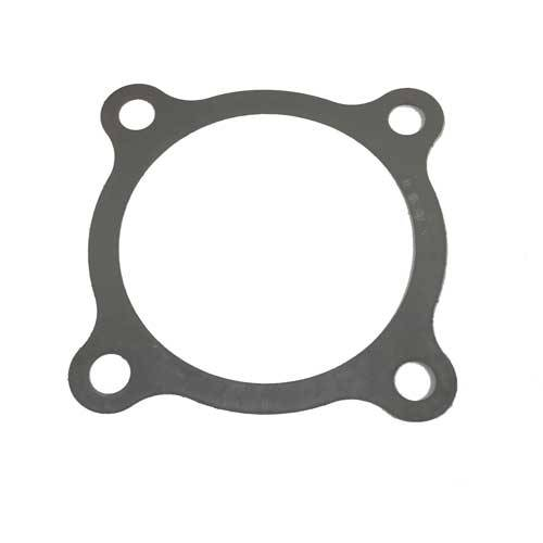 Rattlin' Truck and Tractor - Gasket for RTT Inline Grid Heaters