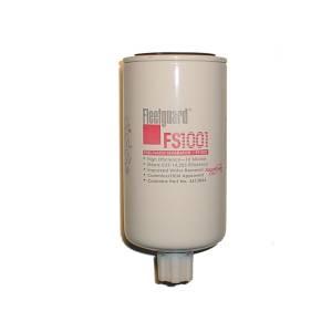 Fleetguard FS1001 10 Micron Fuel/Water Separator