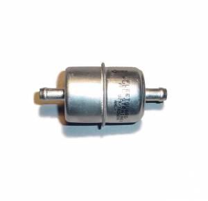 """Fleetguard FF5289 1/2"""" Inline Strainer"""