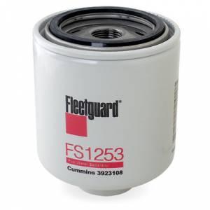 '94-'96 Fleetguard FS1253 Fuel Filter