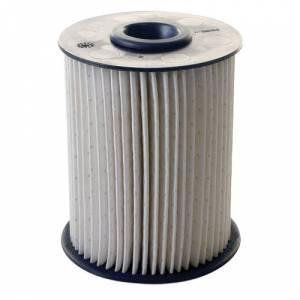 '00-'02 FleetGuard FS19855 Fuel Filter