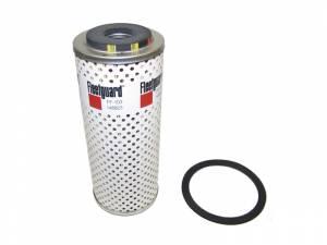 Fleetguard - Fleetguard FF103 Fuel Filter for MEP-004A, MEP-005A, MEP-006A, MEP-007A, and MEP-009A Military Diesel Generators - Image 2