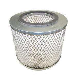 Fleetguard AF826 Air Filter for M35A2 Deuce and a Half