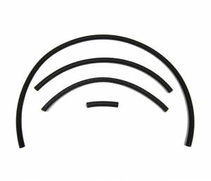 Rattlin' Truck and Tractor - M35A2 Windshield Wiper Air Line Kit - Image 1