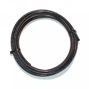 "Tramec Sloan - Sloan Synflex Eclipse 1/4"" Nylon Tubing Air Brake/Fuel Line - Image 2"