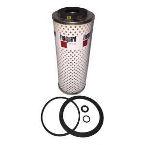 Fleetguard FF110 Secondary Fuel Filter Cartridge for M35A2 Deuce and a Half