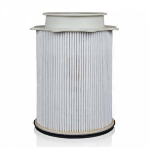 '10-'12 Fleetguard FS43255 FS-2 Fuel Filter