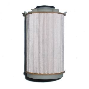 '07.5-'09 Fleetguard FS43258 FS-2 Filter Element