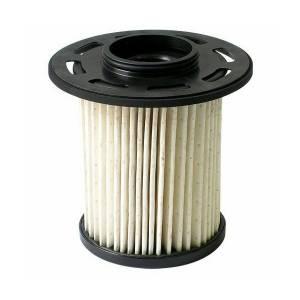 '97-'99 Fleetguard FS19598 Fuel Filter